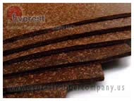 NEOPRENE CORK ::: EVEREST RUBBER COMPANY :::